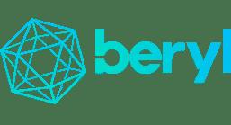 Beryl Media